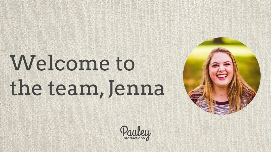 welcome-jenna